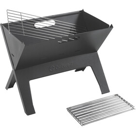 Outwell Cazal Portable Feast Grill